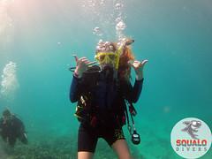 Learning to Scuba Dive in Miami-Jun 2016-81 (Squalo Divers) Tags: learning scuba diving squalo divers miami florida usa padi divessi ssi
