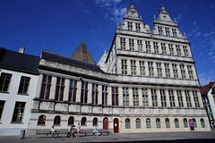 Gent, Belgium. () Tags: canon 6d belgium gent gand ghent   frank photographer relax friend beautiful leicaelmaritr24mmf28 ngc street streetphoto