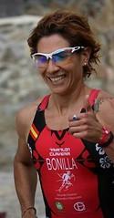 Sara Bonilla entrevista 5