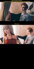 chapter 1 (mimiau_m) Tags: bjd doll story dollstory zaoll luv 5thmotif venitu supia rosy recast
