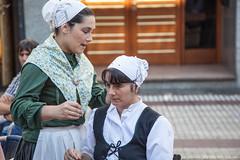 #DePaseoConLarri #Flickr - -9064 (Jose Asensio Larrinaga (Larri) Larri1276) Tags: 2016 basquecountry euskalherria baserritareguna laudio llodio araba lava feria tradiciones productosvascos