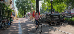 DSCF1898.jpg (amsfrank) Tags: people cafe marcella prinsengracht candid amsterdam cafemarcella