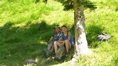 IMG_0540 copy (Bojan Marui) Tags: lepena velika baba velikababa krnskojezero