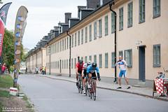 DSC_7274 (Göran Digné) Tags: skeppsholmen gp fredrikshof hovet valhall ängby rejlers stockholmck