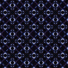 Pinned to Textile Patterns on Pinterest (Daniel Ferreira-Leites) Tags: pinterest textile patterns checks abstract background luxury pattern futuristic seamless cold creative modern decorative design high tech science fiction stars digital style technology technologic vibrant geometric geometry geometrical print simmetry repeat texture tile able wallpaper refined deluxe machine alien matrix manipulated manipulation vivid futurism web diamonds art artwork