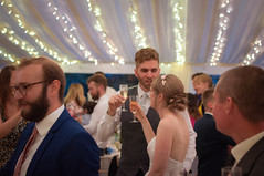 Ele-Gus-Wed -258 (Big_Nikkors) Tags: 2016 35mm18 d300 eleanorgusglasser glasser love tring wedding