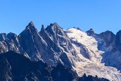 Sciore e Bondasca (Roveclimb) Tags: mountain montagna alps alpi escursionismo hiking bregaglia maroz pizcam vicosoprano nembrun nambrun casaccia valmaroz valcam outdoor grigioni graubunden svizzera roticcio masino sciore albigna glacier ghiacciaio ice bondo bondasca