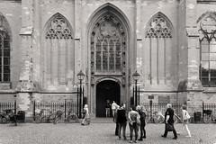 Hertogenbosch028 (Roman72) Tags: hertogenbosch sint jan johanneskathedrale kathedrale kirche curch gotik niederlande gothic gotisch