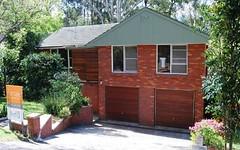 180 Cabbage Tree Lane, Mount Pleasant NSW