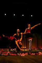 22 PORTO ALEGRE EM CENA (maiarubimfotografia) Tags: 22 poa em cena 2015 porto alegre teatro circo cabar valentin renascena