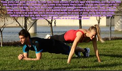 fitnesscouple (adarrell37) Tags: goth emo hipster christian religious heaven wisdom faith hope peace love joy happiness fun cool fitness exercise health sports discipline selfdiscipline selfcontrol confidence selfconfidence selfesteem supernatural esoteric mystical motivational couples games videogames sexy women hotties babes models