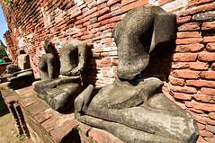 150501_DSC_1996-1 (mamaligamania) Tags: changwatphranakhonsiayuttha changwatphranakhonsiayutthaya th ayutthaya thailand budda