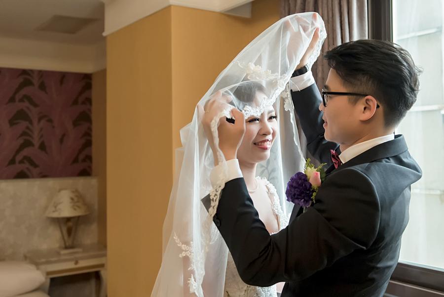 29107859934 e1904d7789 o - [台中婚攝]婚禮攝影@金華屋 國豪&雅淳