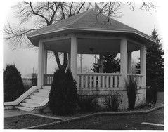99001434-3 (nrhpphotos) Tags: gazebo bandstand