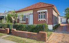 54 Queen Street, Concord West NSW
