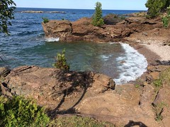 If You Didn't Know About This Epic Swimming Spot In Michigan, You've Been Missing Out (michiganapparelts) Tags: livnfreshcom if you didnt know about this epic swimming spot in michigan youve been missing out