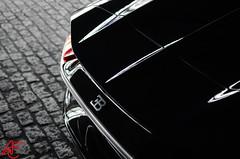 Nightswimming (AdamC3046) Tags: bugatti chiron supercar supercars car cars london 2016