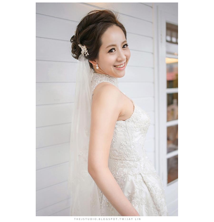 婚攝 青青食尚花園 婚禮紀錄 婚禮攝影 推薦婚攝  JSTUDIO_0019
