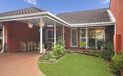 3/24 Kadina Street, Goonellabah NSW