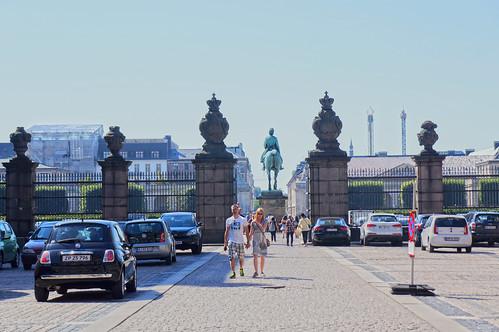 Copenhagen DSC03274