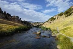 0455 (Shizbu) Tags: beautifulearth owensriver hotcreek california
