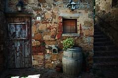 Nr. 6 (akabolla) Tags: valdorcia montichiello toscana
