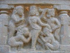 KALASI Temple photos clicked by Chinmaya M.Rao (19)