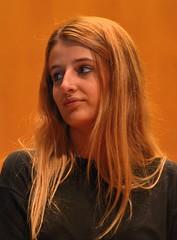 Estefanía Fernández