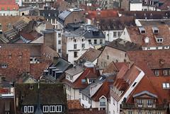 Strasbourg-2016-02-13-178 (Sambaphi) Tags: france alsace toits roofs