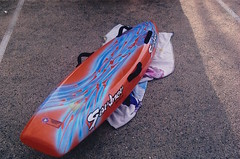 Gardner Race Boards - Surfboards - SLSA - Surf Life Saving - 0142 (gardnerraceboards) Tags: gardnerboards gardnerraceboards surflifesavingaustralia slsa slsaustralia surfclub surflifesaving surfclubs nippers nipperboards nipper nipperboard australia gardner gardnersurfboards gardnerrescueboards customboards customraceboards surfcraft customnipperboards australianmade madeinaustralia clubbies rescue surfrescue surf fitness training performance summer ironman surfboards paddleboards gardnerpaddleboards