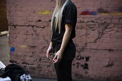 Asia (Cameron Oates [IG: ccameronoates]) Tags: puma au blaze glory bog careaux x saint side highs lows hal nike sportswear air max 95 greedy airmax sneaker sneakers kicks shoes sneakerhead sneakerfreaker freaker head pseushi womenswear womens wear street style photography sydney streetstyle streetwear