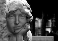 Mirada (Landahlauts) Tags: κοιμητήριον أندلوسيا andalouzia andalucía andalusia andalusie andalusien andalusiya andaluz andaluzia andaluzio architecture arquitectura art asce ayuntamientodegranada camposanto cementeri cementeriodegranada cemeterie cemeteries cemetery cimetière cimetiere death emucesa europa europe europeanunion exitusletalis friedhof grave graves history muerte paseodelasabica polvocenizanada pulviscinisnihil rutaeuropeadeloscementerios sabica tomb tombs andaluzja グラナダ granada アンダルシア州 empresamunicipaldecementerioyserviciosfunerariosdegranada empresamunicipaldecementerioyserviciosfunerariosdegranadasa андалузија اندلس الأندلس منطقةحكمذاتيالأندلس منطقةالأندلسذاتيةالحكم আন্দালুসিয়া แคว้นอันดาลูเซีย ანდალუსია アンダルシア 安达卢西亚 安達盧西亞 安達魯西亞 安達魯西亞自治區 안달루시아지방 andalousie ανδαλουσία franciscosecodelucena periodista escultor pedroloyzagagutierrez 1906 pabloloyzagagutierrez panteon