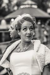 _MG_1933 (Bill Gagne Photography) Tags: autumn wedding blackandwhite adam monochrome canon groom bride bokeh brides weddings canonef85mmf18 billsphotos canonspeedlite580exiiflash canon85mmlens canoneos5dmkll billgagnephotography