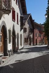 samedan 3 (maxlabor) Tags: alps switzerland suisse alpine alpen svizzera dieschweiz graubünden grisons samedan albulatal rhätischebahn albulavalley rheatianrailway viaalbulabernina