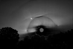Complex display in Paris [2012-10-07] (Nicolas Rossetto) Tags: paris arc halo parry upper sundog atmospheric 2012 parhelia tangent optics registax suprieur 22 uppertangent 46 parhlie atoptics supralateral upperlowitz parrysupralateral complexdisplay