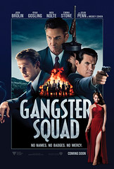 poster-gangster-squad