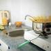 Μαριάννα studios - κουζινάκι