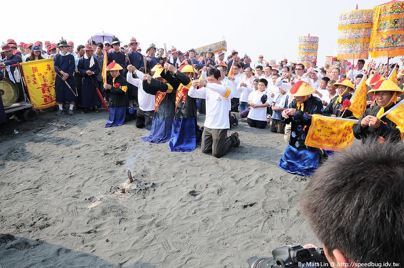 東港迎王-請水 (47)
