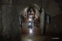 Santo Sepulcro .IMG_1148 (XimoPons : vistas 3.600.000 views) Tags: israel jerusalem jerusalen patrimoniodelahumanidad orienteprximo  estadodeisrael   ximopons  medinatyisrael dawlatisrl