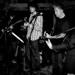 "House Concert-20110219-Joel, Sam, DC, Victor • <a style=""font-size:0.8em;"" href=""https://www.flickr.com/photos/87767114@N03/8101737695/"" target=""_blank"">View on Flickr</a>"