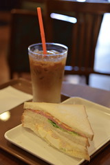 2012 -  -  (3) (Kusou Gallery) Tags: travel food japan nara nikond800 nikkorafs1635mmf40gedvr