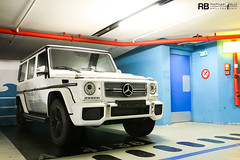 G65 AMG (Raphal Belly) Tags: white paris car de french photography eos mercedes benz hotel bay riviera photographie casino montecarlo monaco mc belly exotic 7d passion blanche raphael bianco blanc rb supercar spotting 65 amg supercars v12 raphal principality g65