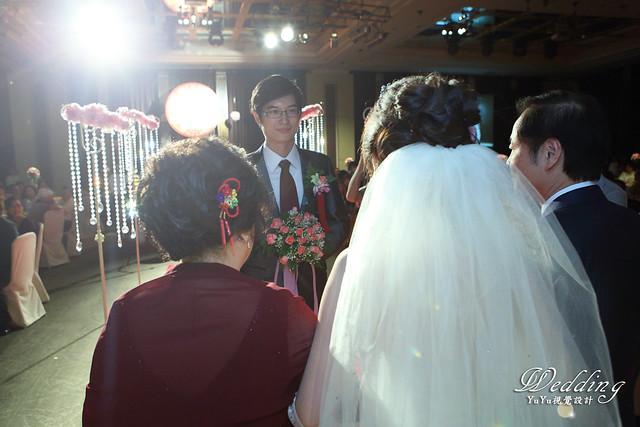 婚禮紀錄 (105)