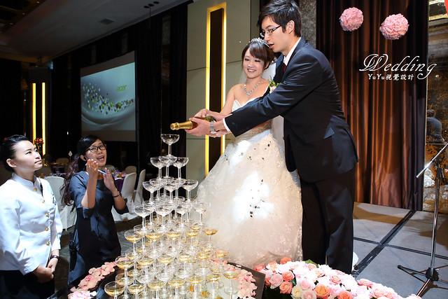 婚禮紀錄 (90)