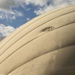 SDIM9227  The Air-Supported Dome in Festival Park (Детский Парк Фестивальный) thumbnail