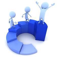 FW: งานผ่านระบบอินเต อร์เน็ต รับทำการตลาด ให้กับบริษัทชั้นนำใน ประเทศไทย และต่างประ เทศ