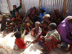 UNHCR News Story: Number of Somali refugees in south-east Ethiopia swells to 170,000 (UNHCR) Tags: africa camp news children education women unitedstates kenya refugees border help aid drought yemen somali uganda ethiopia shelter information assistance registration unhcr hornofafrica refugeecamps newsstory eastafrica refugeecamp djibouti healthfacilities newarrivals sudaneserefugees worldfoodprogramme jijiga somalirefugees unrefugeeagency eritreanrefugees unitednationshighcommissionerforrefugees melkadidacamp dolloado kobecamp somaliaemergency buraminocamp webstory5august2011 webstory19october2012 kolecamp reufees refugeecomplex hillaweyncamp bokolmanyocamp