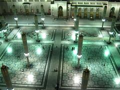 IMG_0207 (tahirshahzad112) Tags: by sharif madina tahir pak shahzad rawalpindi 2011 eidgah hazri 03215849119