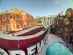 "Neon Sign Museum - Las Vegas • <a style=""font-size:0.8em;"" href=""http://www.flickr.com/photos/85864407@N08/8117629080/"" target=""_blank"">View on Flickr</a>"