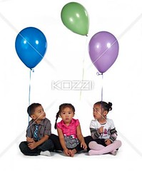 sweet little asian kids holding balloons (alicepeople2012) Tags: girls friends boy portrait playing cute male childhood smiling happy photography togetherness holding sitting child friendship balloon fulllength adorable celebration indoors whitebackground innocence leisure studioshot females cheerful multicolored playful enjoyment casualwear frontview companionship legscrossed casualclothing threepeople colorimage lookingatcamera 45years childrenonly asianethnicity elementaryage